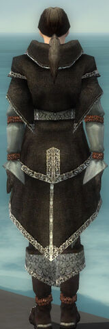File:Elementalist Ancient Armor M gray back.jpg