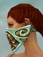 File:Ranger Elite Canthan Armor F dyed head side.jpg