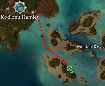 File:Sheltah Map.jpg