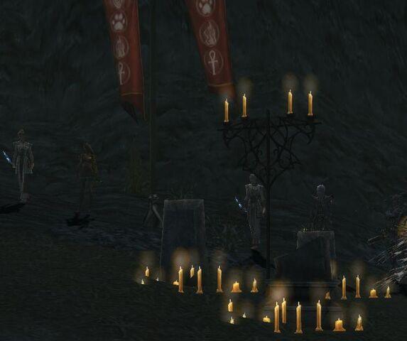 File:Halloween Droknar Tomb.JPG