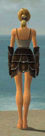 File:Warrior Shing Jea Armor F gray arms legs back.jpg