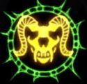 Edge symbol