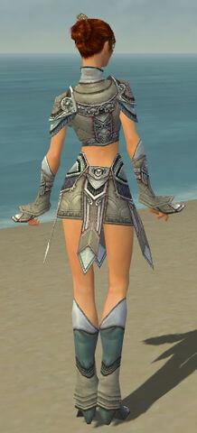 File:Elementalist Asuran Armor F gray back.jpg