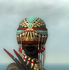 File:Ritualist Elite Canthan Armor F dyed head front.jpg