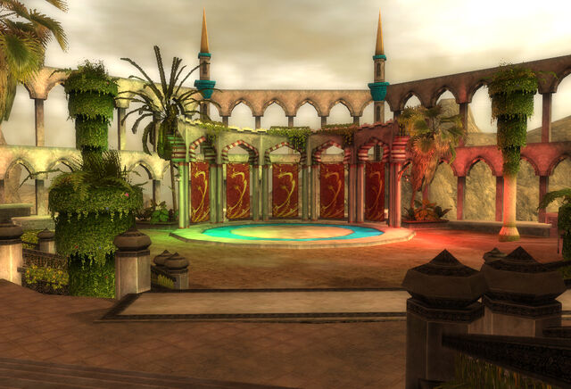 File:Bokka Amphitheatre.jpg
