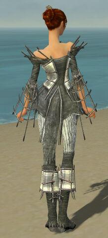 File:Elementalist Primeval Armor F gray back.jpg