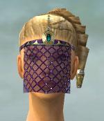 File:Mesmer Sleek Mask F dyed front.jpg