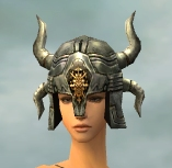 File:Warrior Elite Sunspear Armor F gray head front.jpg