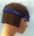 File:Warrior Gladiator Armor F dyed head side.jpg