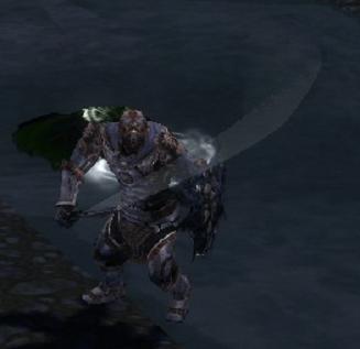 File:Kunpapa's Ghost Blade.JPG