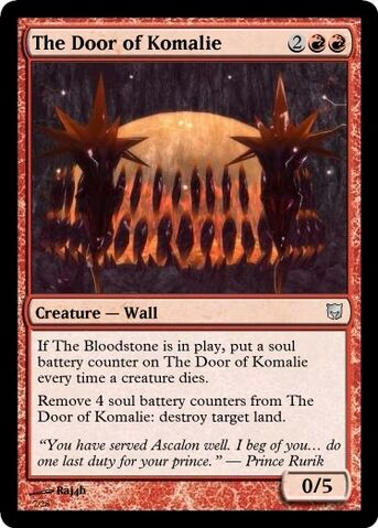 File:MTG The Door of Komalie.jpg