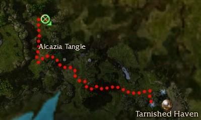 File:Reesou the Wanderer Location.jpg
