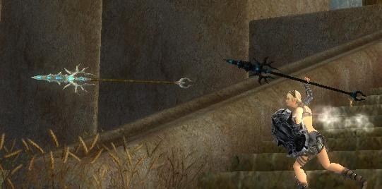 File:Voltaic Spear bug.jpg