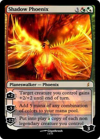 File:Giga's Shadow Phoenix Magic Card.jpg
