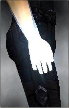 File:Chaos Gloves silver.jpg