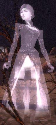 File:GhostOfAlthea.jpg