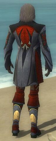 File:Mesmer Deldrimor Armor M dyed back.jpg