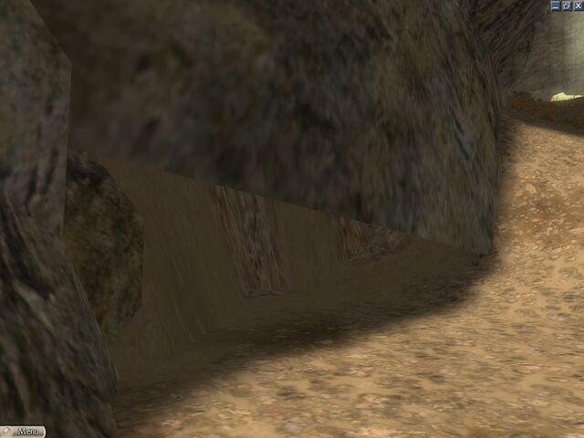 File:Bahdok Caverns Graphic Error.jpg