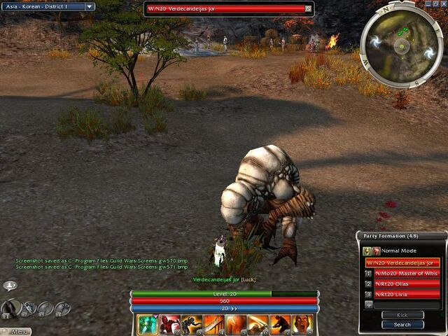 File:Miniature against player BUG.jpg