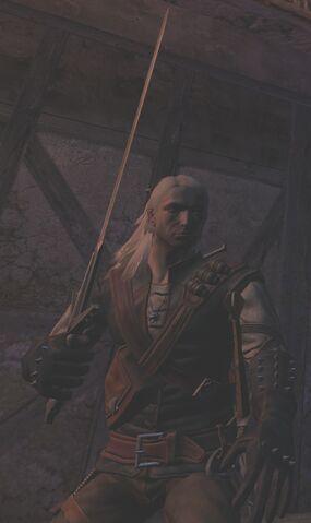 File:RH-Geralt of Rivia.jpg