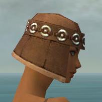 File:Warrior Ascalon Armor F dyed head side.jpg