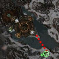 File:Brartak the Glutton Map.jpg