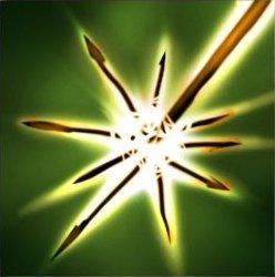 File:Hi-res-Splinter Shot.jpg