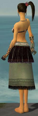 File:Ritualist Seitung Armor F gray arms legs back.jpg