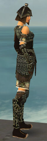 File:Warrior Canthan Armor F gray side.jpg