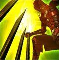 Thumbnail for version as of 22:27, September 18, 2008