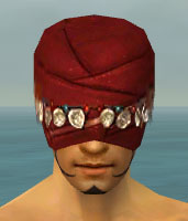File:Ritualist Shing Jea Armor M dyed head front.jpg