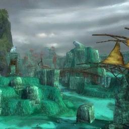 File:The Aurios Mines.jpg