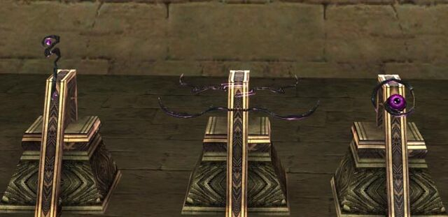 File:Tormented Scepter-Bow-Focus trophy.jpg