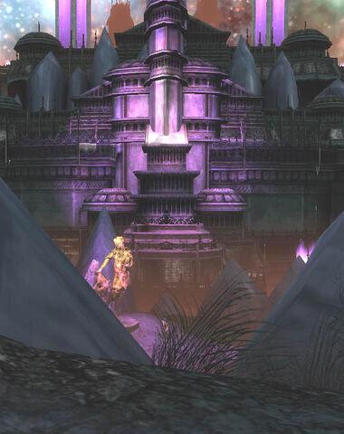 File:Begin Throne.jpg