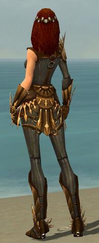 File:Ranger Elite Sunspear Armor F gray back.jpg
