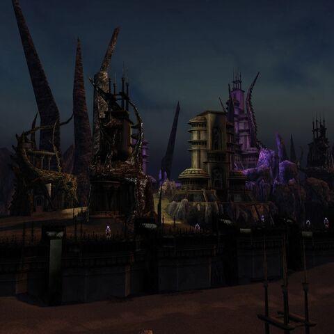 File:City of Torc'qua.jpg