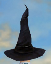 File:Wicked Hat F gray back.jpg