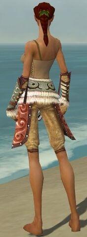 File:Ranger Canthan Armor F gray arms legs back.jpg
