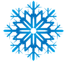 File:Snowflake3.png