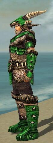 File:Warrior Elite Charr Hide Armor M dyed side alternate.jpg