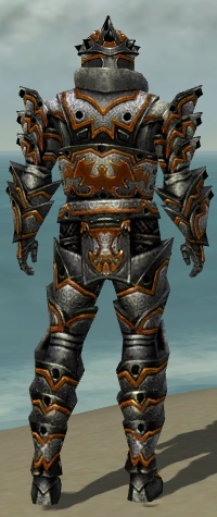 File:Warrior Obsidian Armor M dyed back.jpg