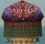 File:Ritualist Elite Exotic Armor F dyed head back.jpg