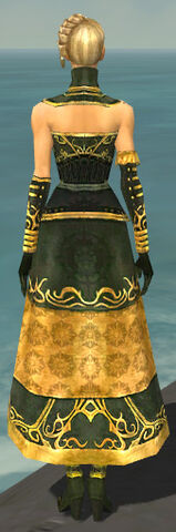 File:Mesmer Sunspear Armor F gray back.jpg