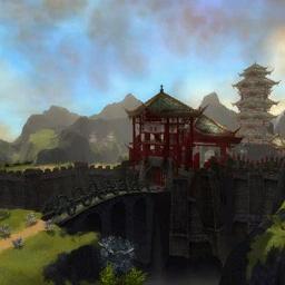 File:Shing Jea Monastery.jpg