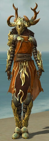 File:Agent of Balthazar F dyed front.jpg