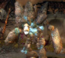 Hulking Stone Elemental