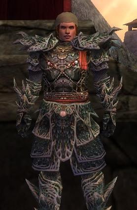 File:Warrior Elite Luxon Armor M nohelmet.jpg
