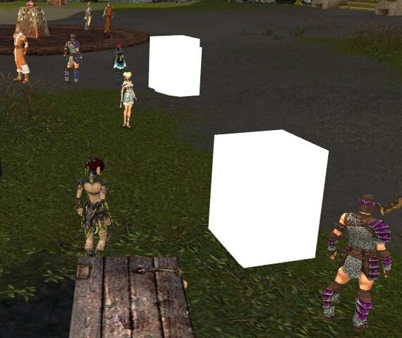 File:Attack of the White Boxes.jpg