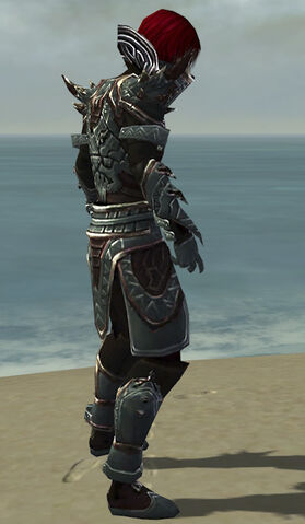 File:Necromancer Asuran Armor M gray side.jpg