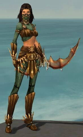 File:Character Sashira Stormclaw.jpg